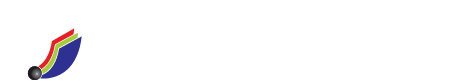 Prisma Screen Digital