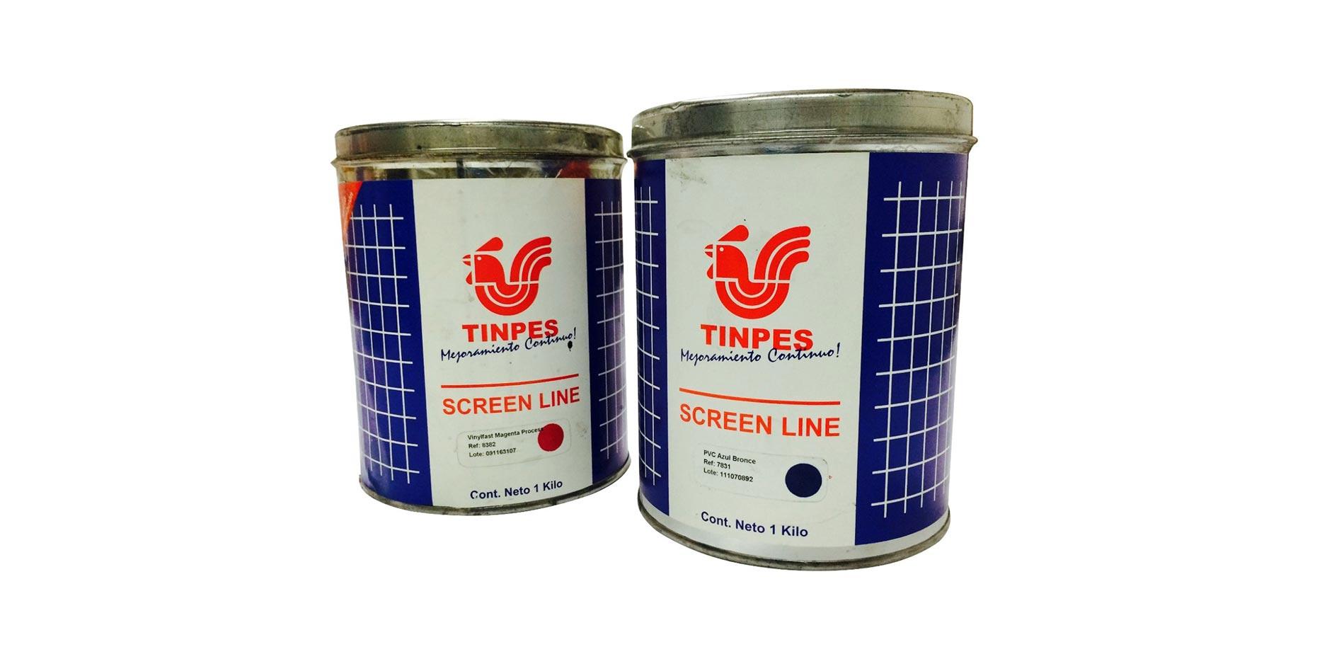 Tinpes-2-Tinta--Screen-Serigrafia-Prisma-Screen-Digital-Bogota