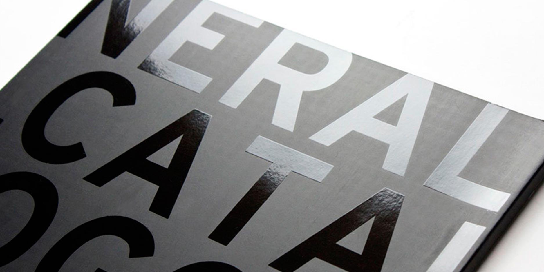 Barniz-Tintas -Screen-Serigrafia - Prisma - Screen Digital - Bogotá