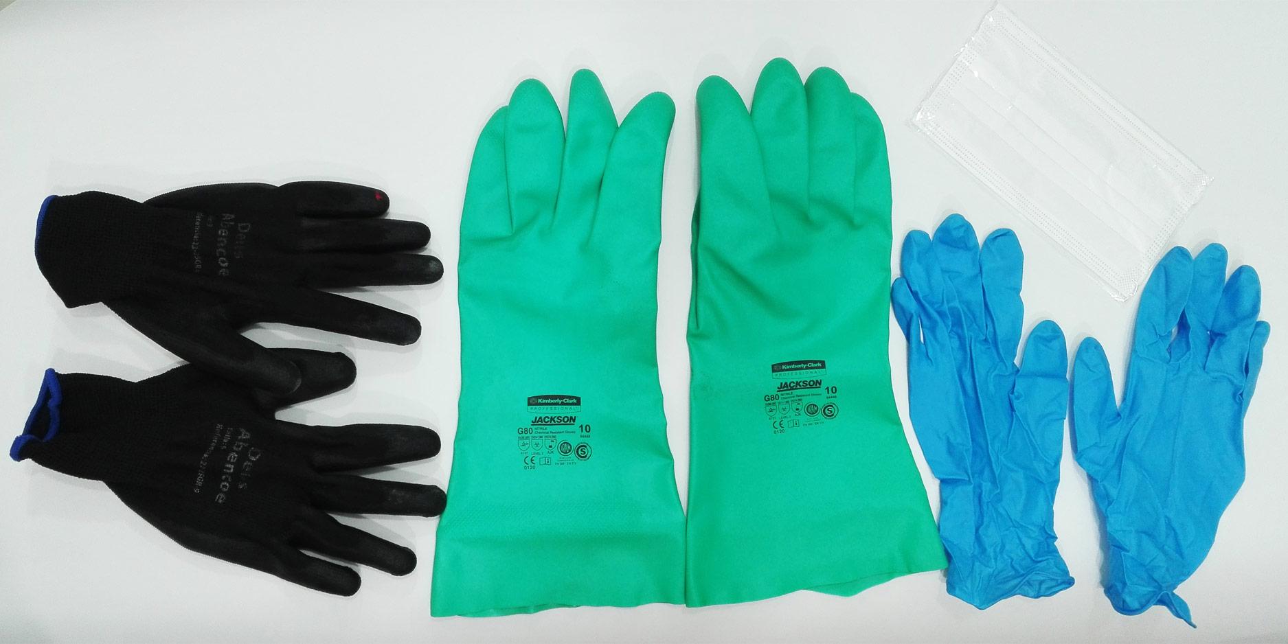 guantes-web
