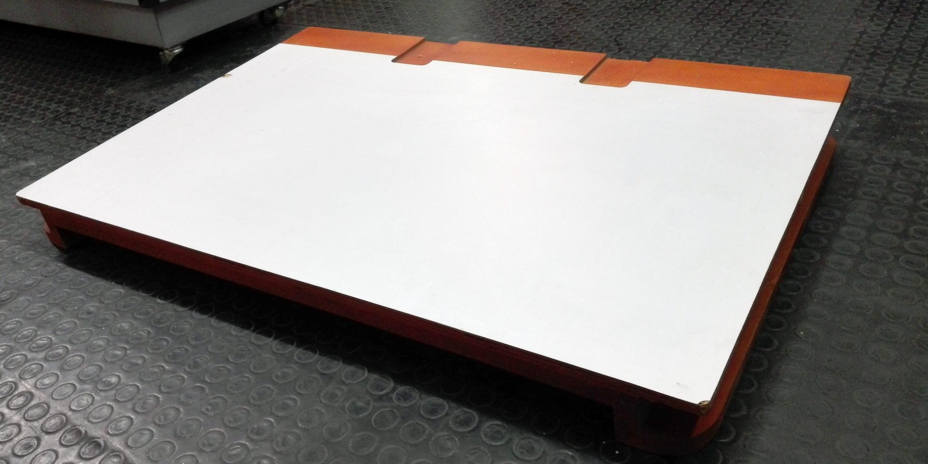 mesa-de-impresión-web