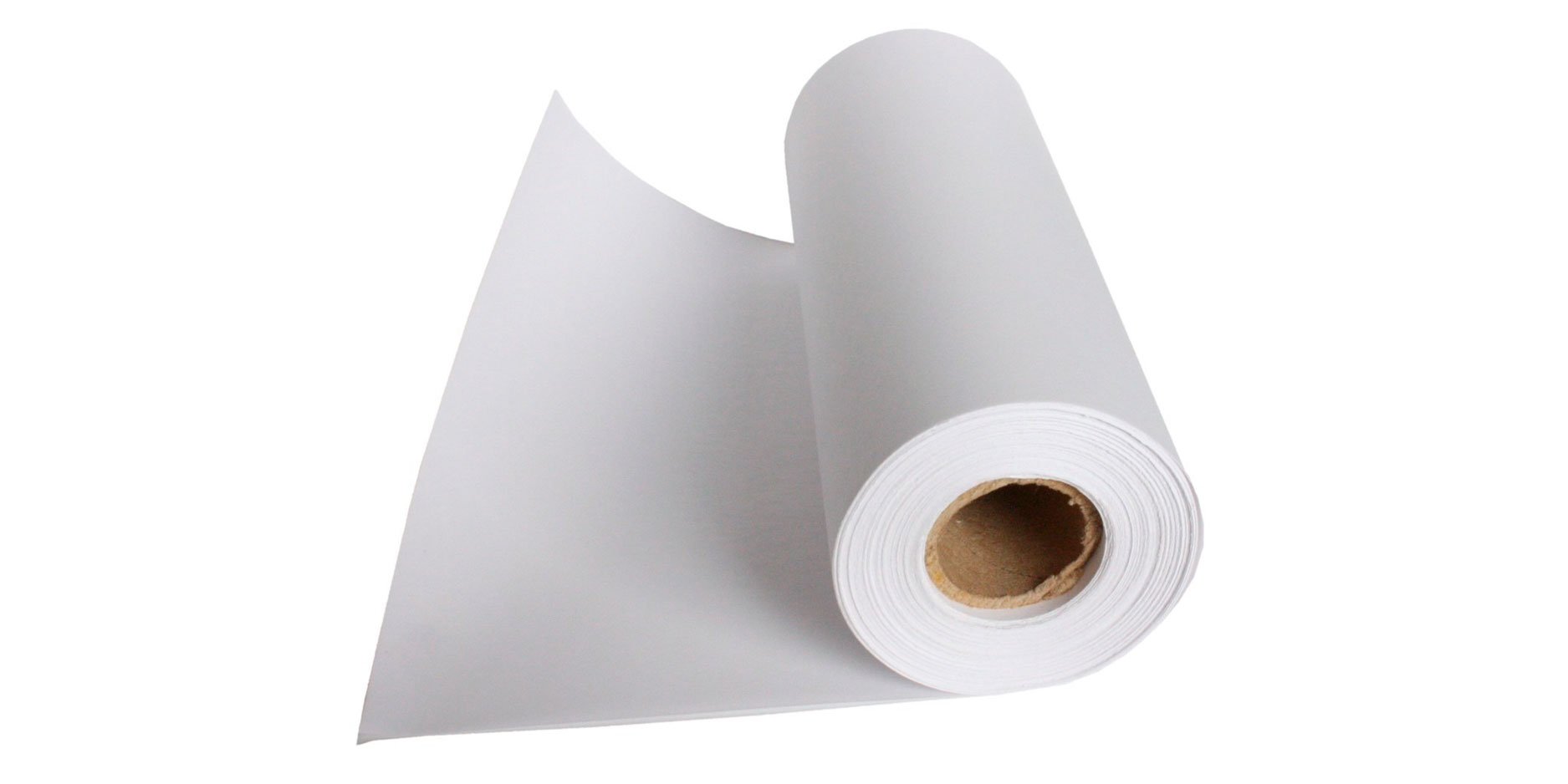 dgcal paper web