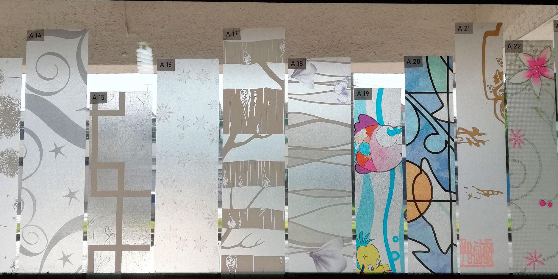 decorativa-4-web