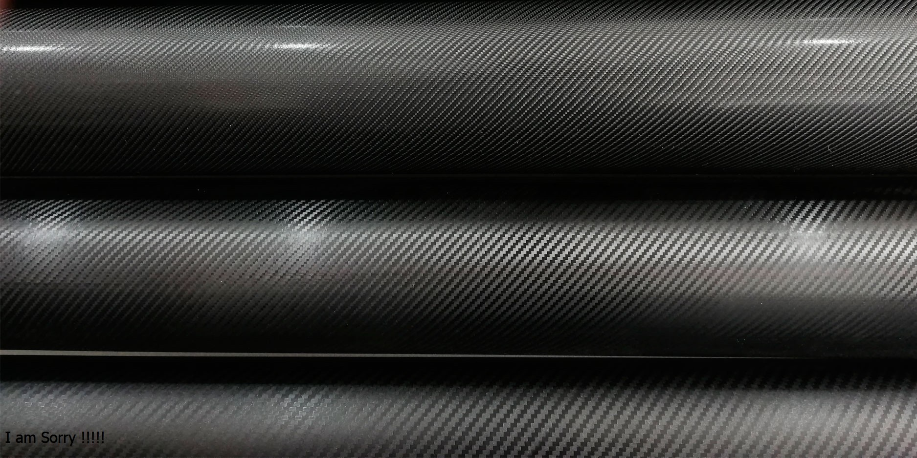 fibra-carbono-web