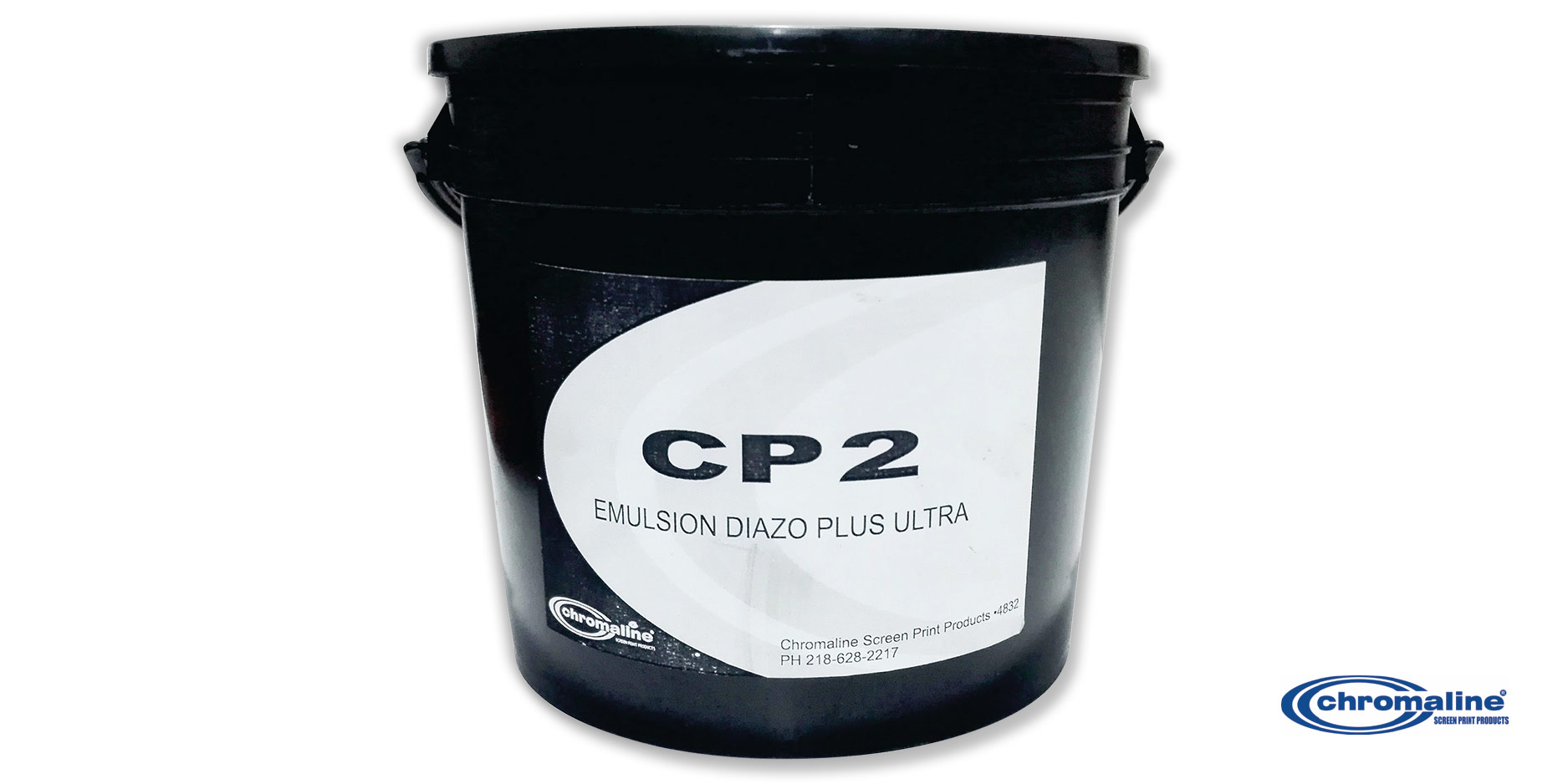 Emulsión CP2