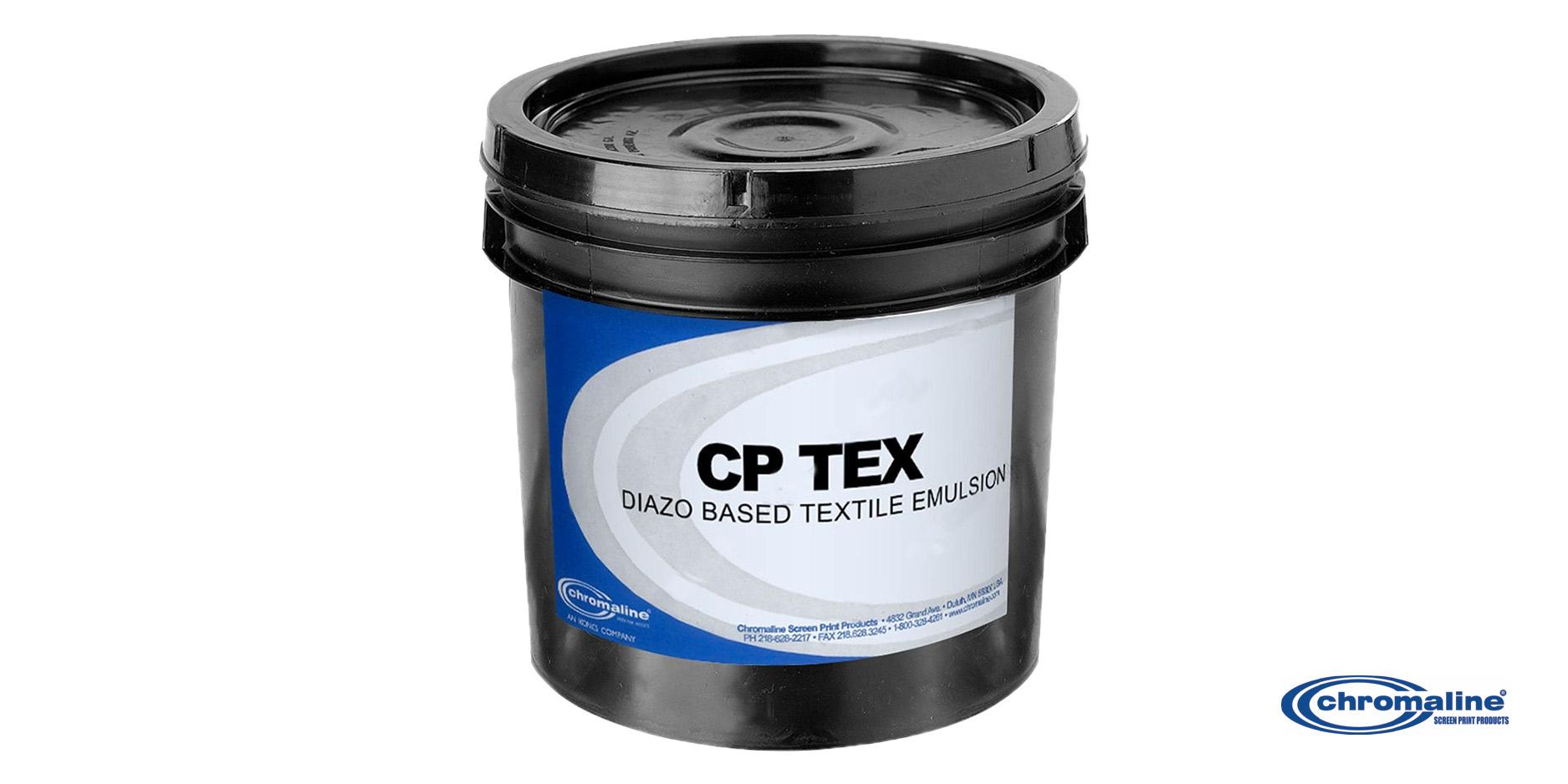 Emulsión CPTEX