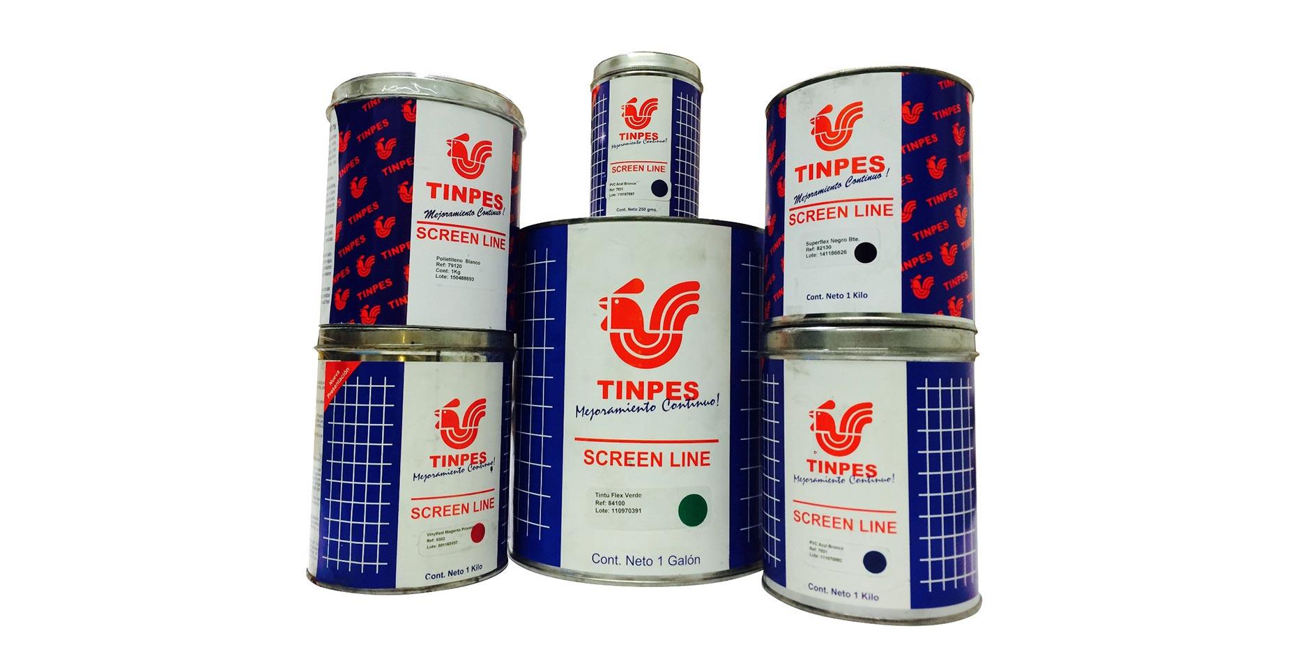 Tinpes-3-Tinta--Screen-Serigrafia-Prisma-Screen-Digital-Bogota