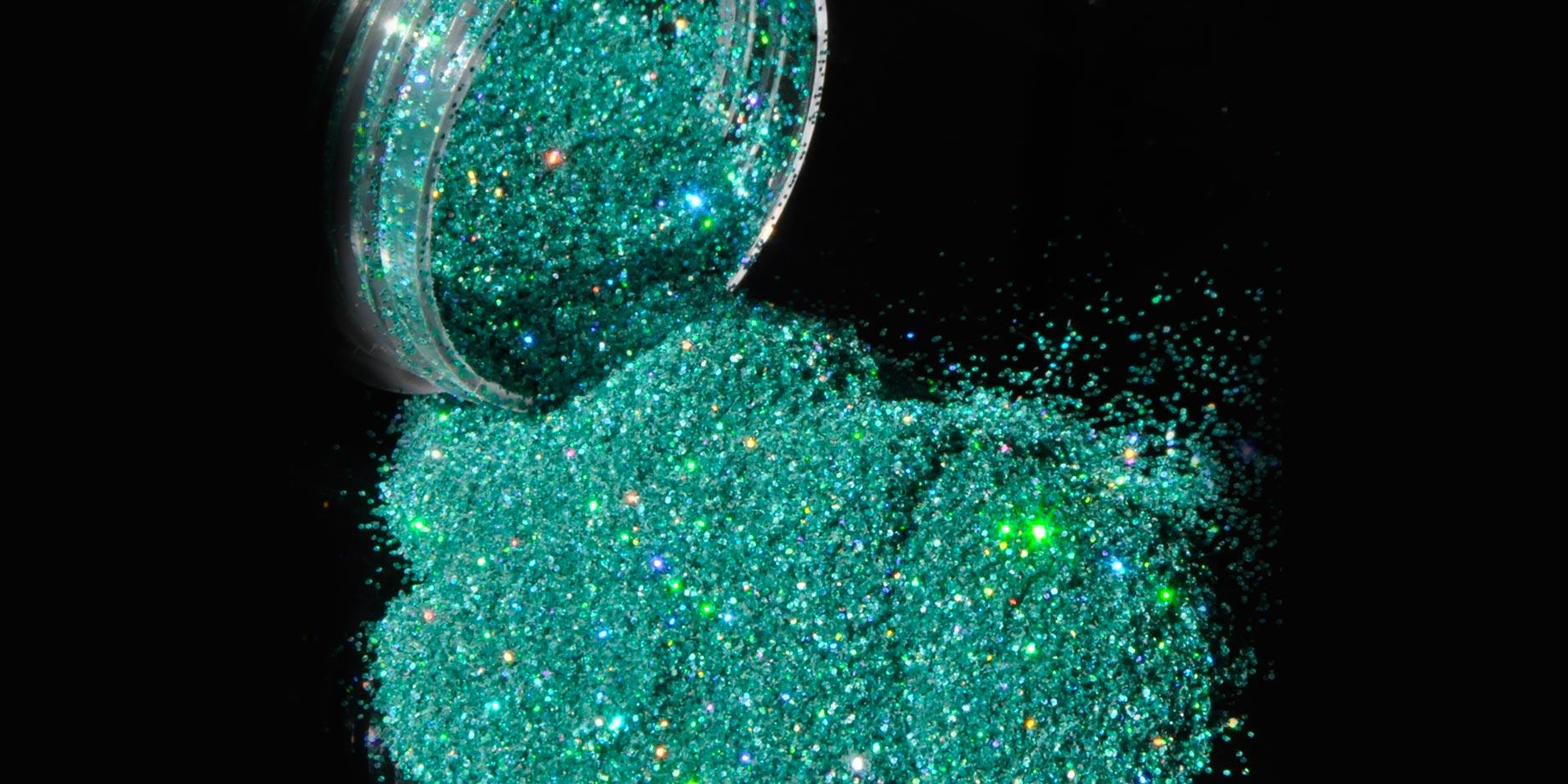 Glitter -Tintas -Screen-Serigrafia - Prisma - Screen Digital - Bogotá