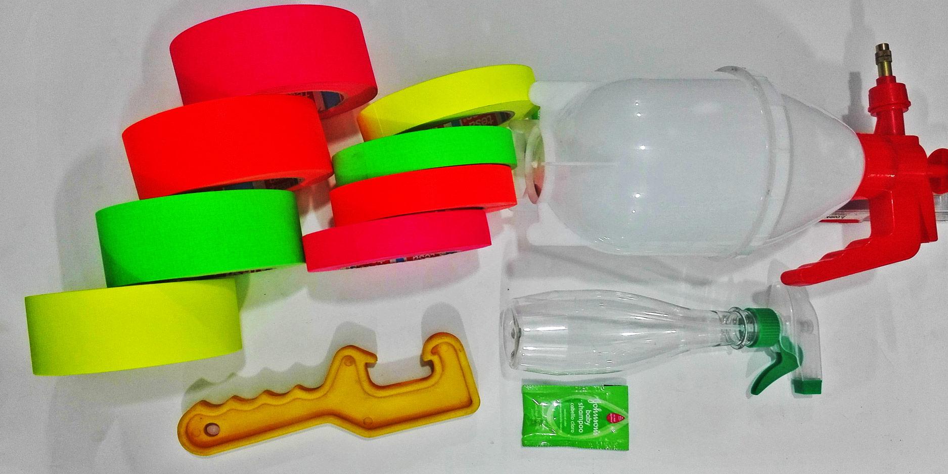 cinta-gafer-y-atomizadores-web
